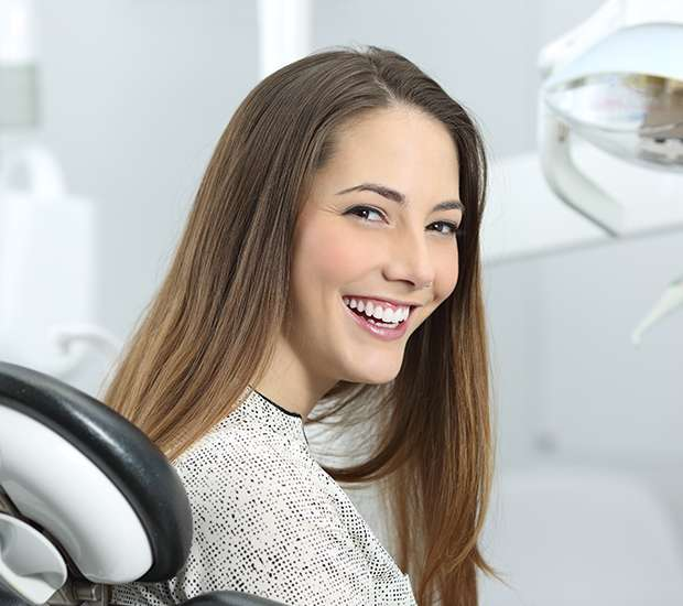 Palm Beach Gardens Cosmetic Dental Care