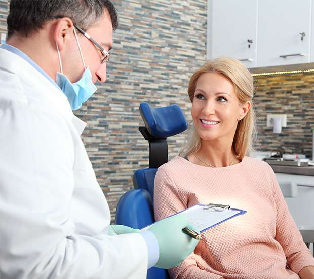Palm Beach Gardens Questions to Ask at Your Dental Implants Consultation